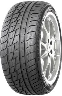 195/65 R 15 91T MP92 SIBIR SNOW MATADOR