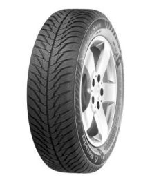 165/70 R 14 81T MP54 SIBIR SNOW MATADOR